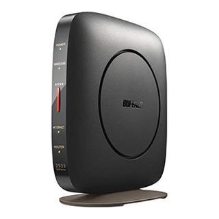 画像3: 【厳選】Wi-Fi5対応ルーターのおすすめ6機はコレ!価格と性能のバランスが取れた売れ筋モデル