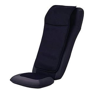 画像: 【フジ医療器】フラットに広げて寝姿勢でも使えるシート型マッサージャー