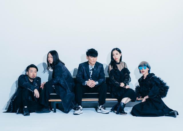 画像: サカナクション山口一郎が回答「CDとサブスクで収入の差はある?」 - TOKYO FM+