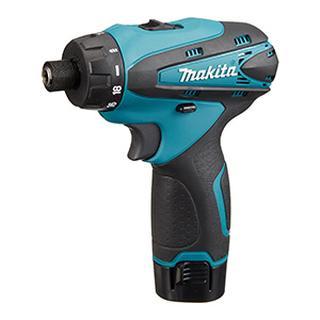 画像2: 【マキタの電動工具】掃除機のバッテリーとの互換性を知ればこんなにお得!