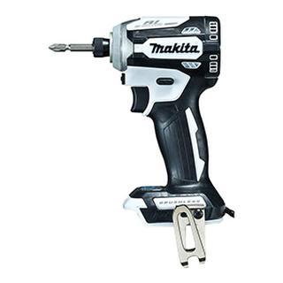 画像4: 【マキタの電動工具】掃除機のバッテリーとの互換性を知ればこんなにお得!