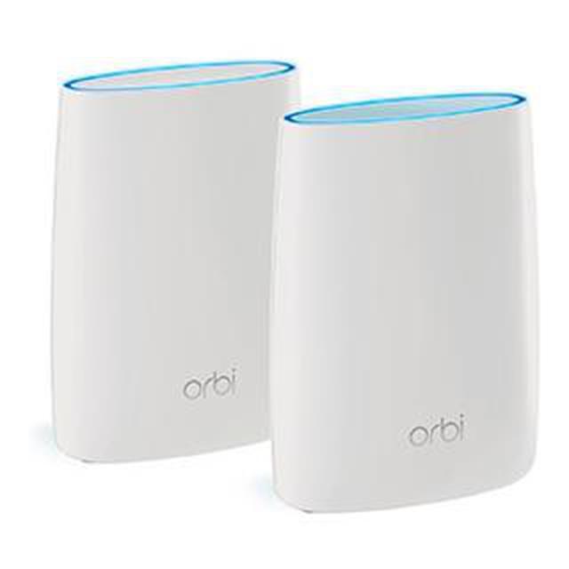 画像1: 家の中の電波が届かない場所を解消する方法 中継器・メッシュWi-Fi・Wi-Fi6導入で解決