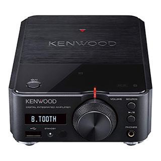 画像2: ケンウッド「KA-NA9+LS-NA9」の音質評価 ハイレゾ、Bluetoothが高音質!