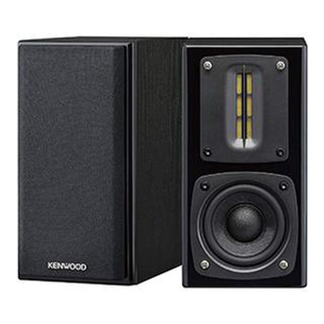 画像3: ケンウッド「KA-NA9+LS-NA9」の音質評価 ハイレゾ、Bluetoothが高音質!