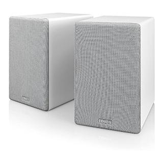 画像3: デノンのミニコンポ「RCD-N10+SC-N10」の音質をプロが評価!CD・ハイレゾ再生は実に高品質