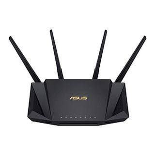 画像2: 【新しいパソコンを買ったら】Wi-Fiルーターも買い替えを検討するべき理由