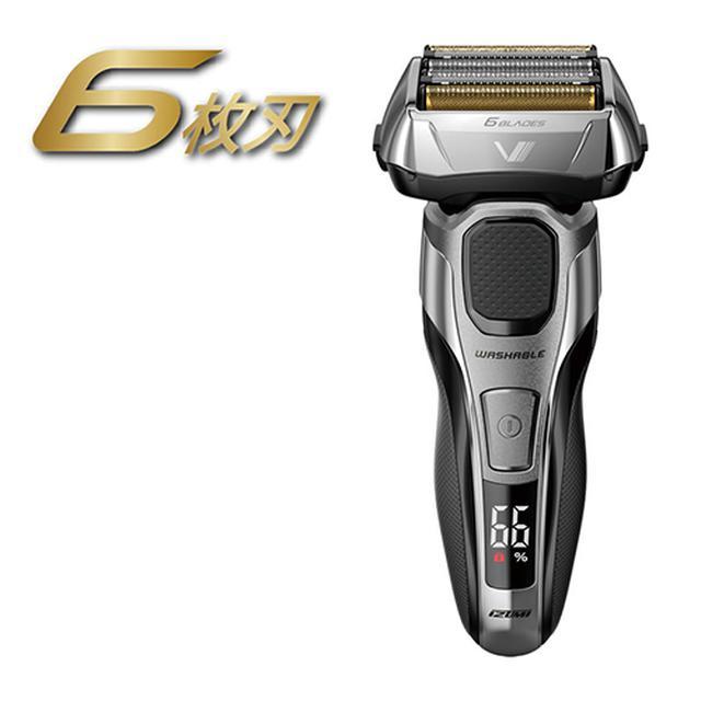 画像: Z-DRIVE ハイエンドシリーズ「IZF-V950」 www.izumi.maxell.co.jp