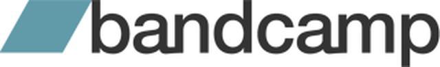 画像: Bandcamp - Wikipedia