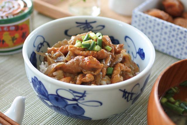 画像: 広島・呉の焼き鳥店「鳥好」の名物料理が缶詰に。主婦のアレンジ素材として大ブレーク!