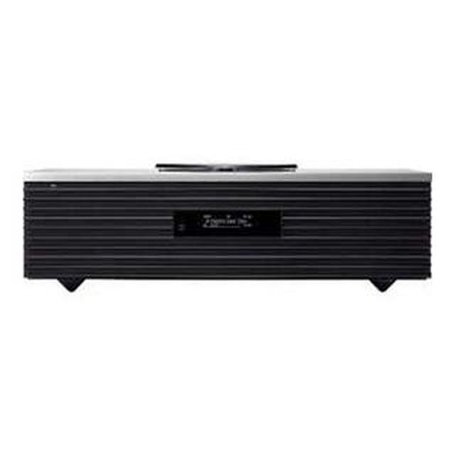 画像: テクニクス「SC-C70」をレビュー。多機能・高音質だが音場の広がりが限定的