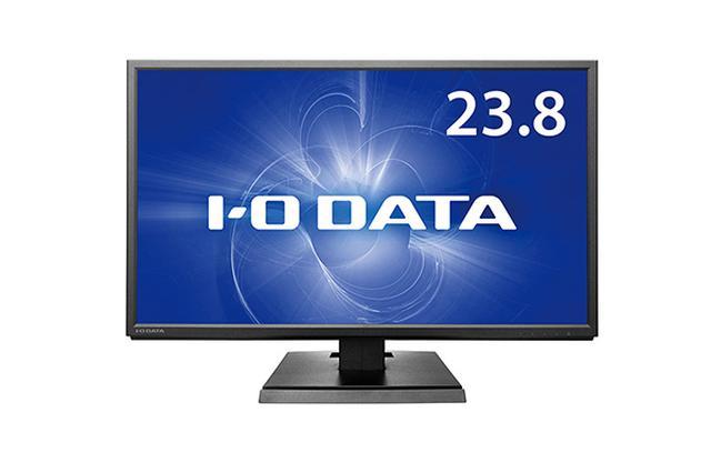 画像: LCD-AH241XDB