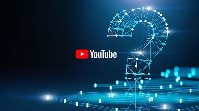 画像: 【YouTubeとは】無料と有料サービスの違いは?広告非表示やダウンロードをするなら「YouTubeプレミアム」がおすすめ - 特選街web