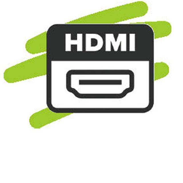 画像: 映像出力端子 パソコンの映像を出力する端子で、「HDMI」や「DisplayPort」などがある。なお、USB Type-Cで映像出力をするには、パソコン本体が「DisplayPort Alt Mode」に対応している必要がある。