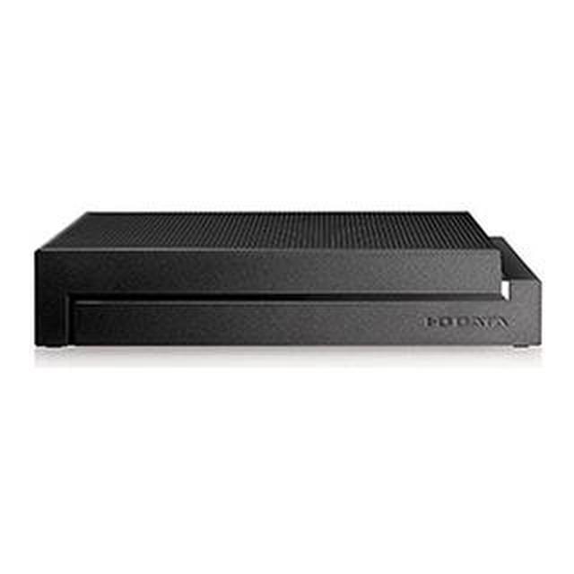 画像3: 【4K番組】録画用HDDおすすめ5選 外付けHDD選びのポイントは「保証・動作音」