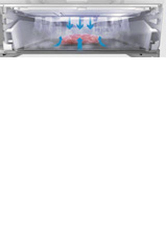 画像4: 【2020年版・冷蔵庫の選び方】巣ごもりで需要拡大!アクア、シャープなど注目6社の最新モデルを比較
