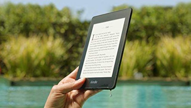 画像: www.amazon.com
