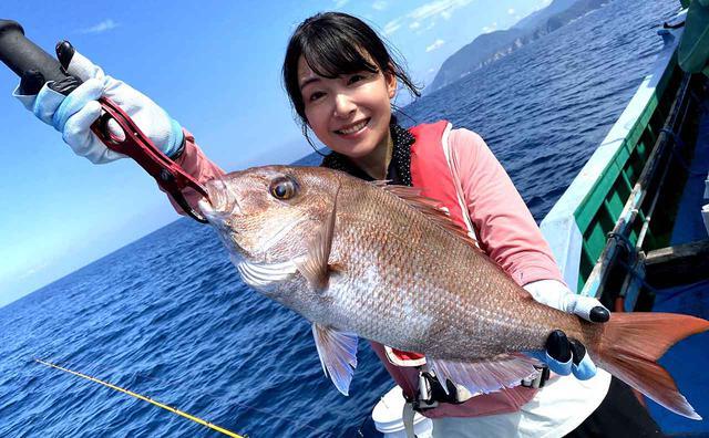 画像: 【ツッテ西伊豆とは】釣った魚を地域通貨と交換できる!お土産や飲食に使える新しいレジャーの形に注目