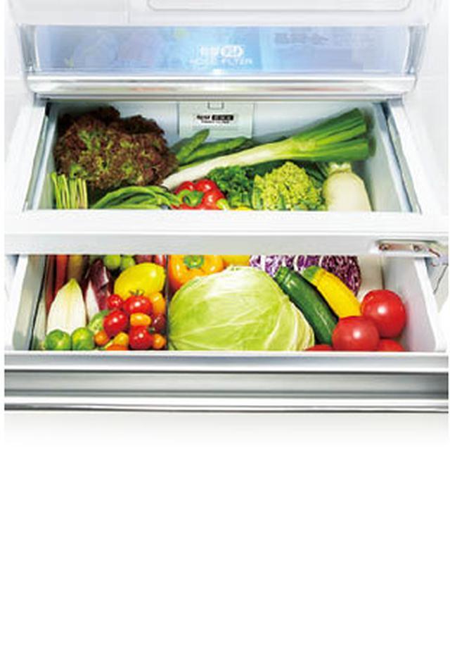 画像15: 【2020年版・冷蔵庫の選び方】巣ごもりで需要拡大!アクア、シャープなど注目6社の最新モデルを比較