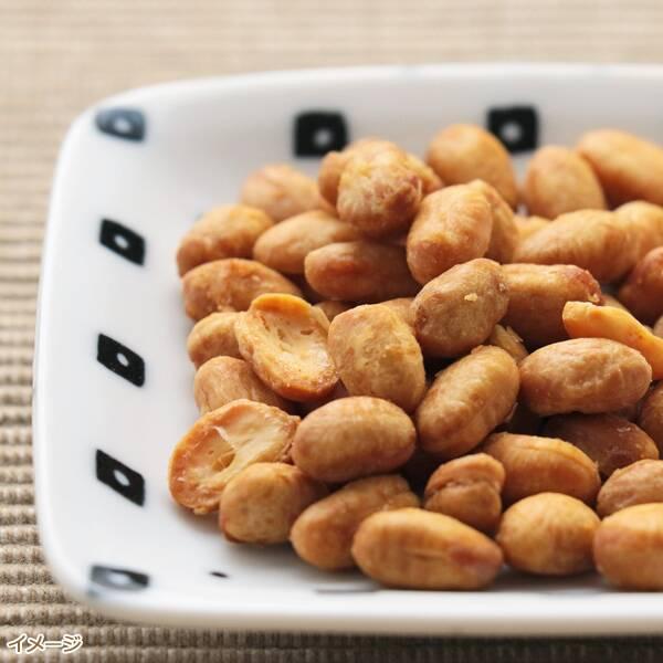 画像: 1粒1粒味わいながら食べると満足感がアップ! www.kaldi.co.jp