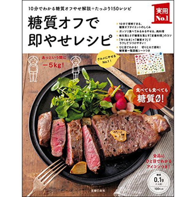 画像1: レシピ本