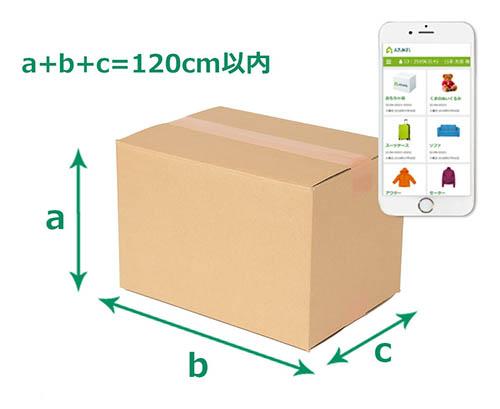 画像1: www.azukel.com