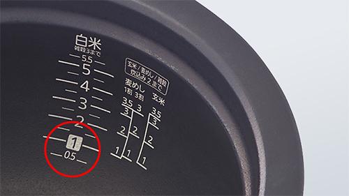 画像5: www.tiger.jp