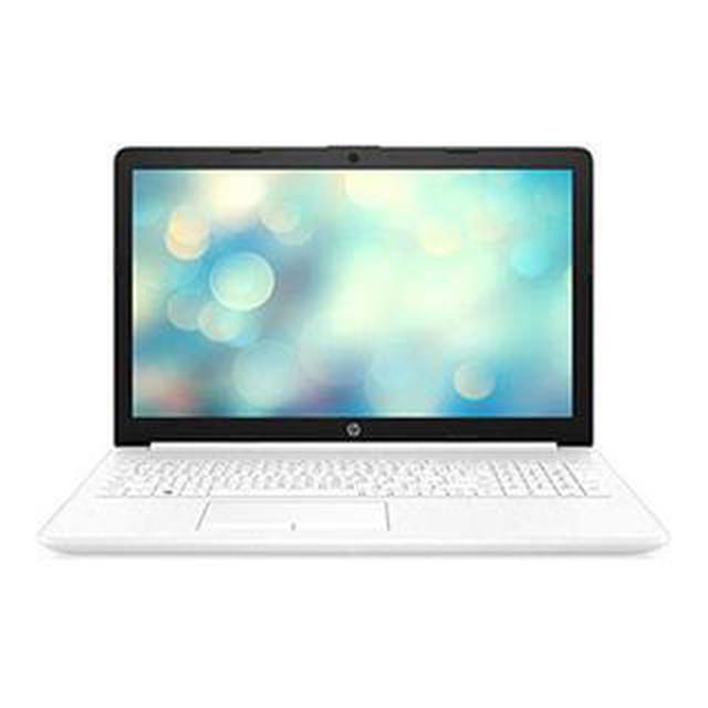 画像1: 【Windows10パソコンの選び方】まずはスペックに注目!目的別におすすめ10機を厳選