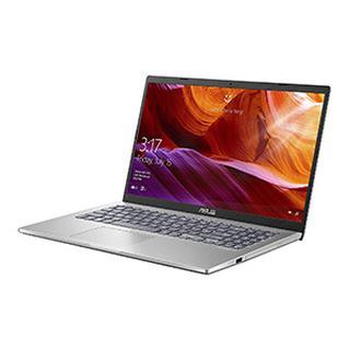 画像6: 【Windows10パソコンの選び方】まずはスペックに注目!目的別におすすめ10機を厳選