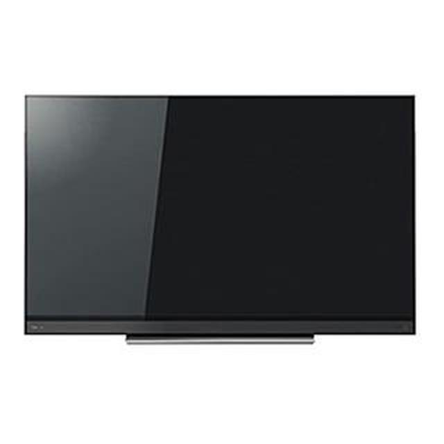 画像1: 【SeeQVault シーキューボルトとは】テレビの外付けHDの録画番組が他のテレビでも再生可能に