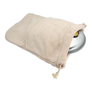 画像7: 【安くて質の良い】キャンプ用品のおすすめ 小物便利グッズは初心者の強い味方に!