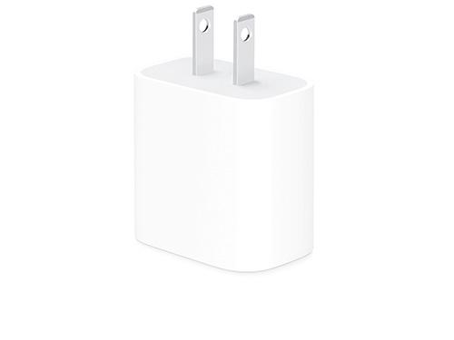 画像1: iPhoneの高速充電にはこの二つが必須