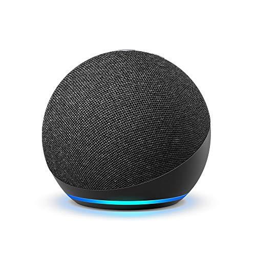 画像3: 【Amazon Echo新シリーズ発表】人に合わせて画面の向きが自動的に変わるEcho Show10、Echo DotやEcho Autoも