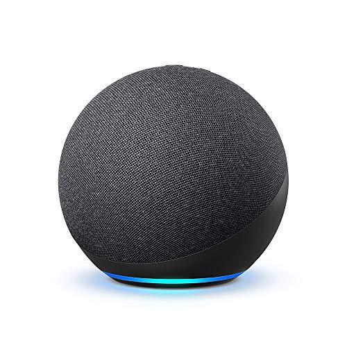 画像2: 【Amazon Echo新シリーズ発表】人に合わせて画面の向きが自動的に変わるEcho Show10、Echo DotやEcho Autoも
