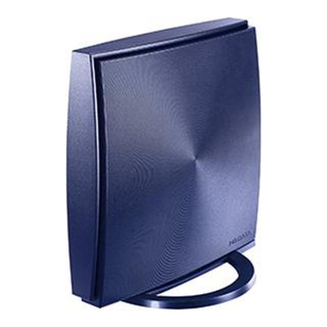 画像8: 【メッシュ対応&高級クラス】Wi-Fiルーター最新おすすめ8選はコレ