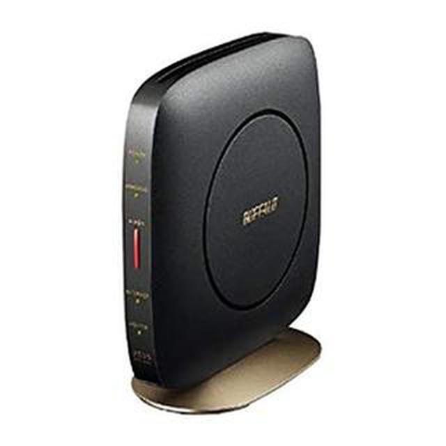 画像6: 【メッシュ対応&高級クラス】Wi-Fiルーター最新おすすめ8選はコレ