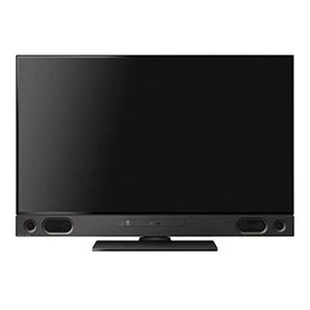 画像7: 【40~50V型】4Kテレビのおすすめは?最新モデル7台のスペックと特徴をレビュー