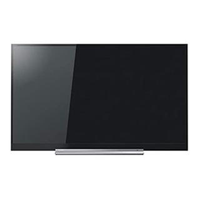 画像5: 【40~50V型】4Kテレビのおすすめは?最新モデル7台のスペックと特徴をレビュー