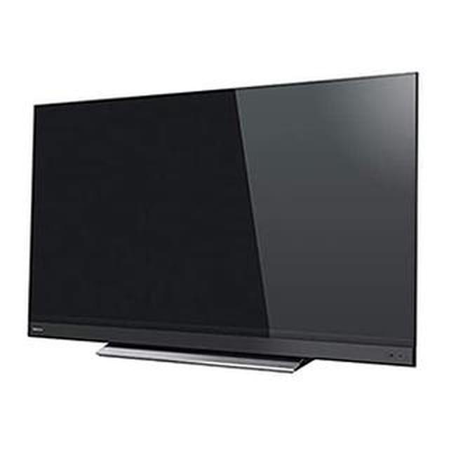 画像2: 【40~50V型】4Kテレビのおすすめは?最新モデル7台のスペックと特徴をレビュー