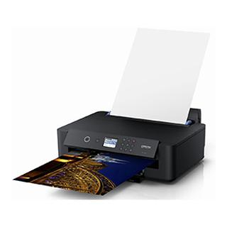 画像2: 【あえて3択】A3プリンターのおすすめ 写真を美しく印刷したい人に最適な機種はコレだ!