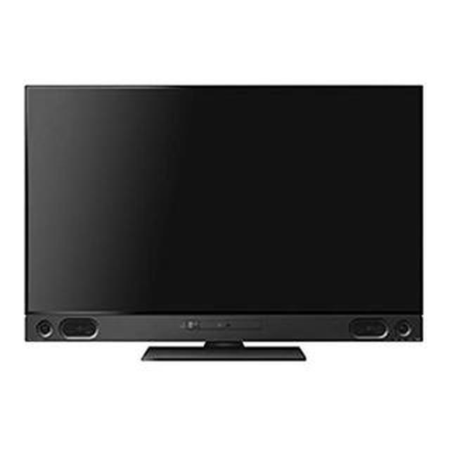 画像6: 【55~60V型】最新4Kテレビおすすめモデルはコレ!
