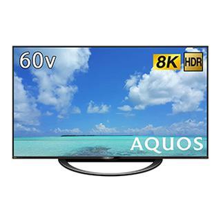 画像5: 【55~60V型】最新4Kテレビおすすめモデルはコレ!