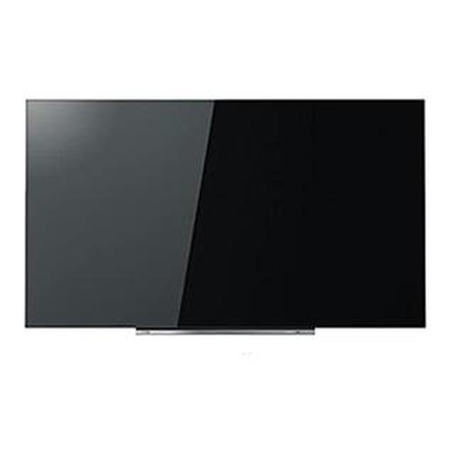 画像1: 【55~60V型】最新4Kテレビおすすめモデルはコレ!