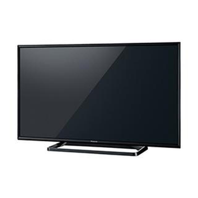 画像1: 4Kではなく2Kテレビを買うのはあり?4Kチューナーと接続できる?