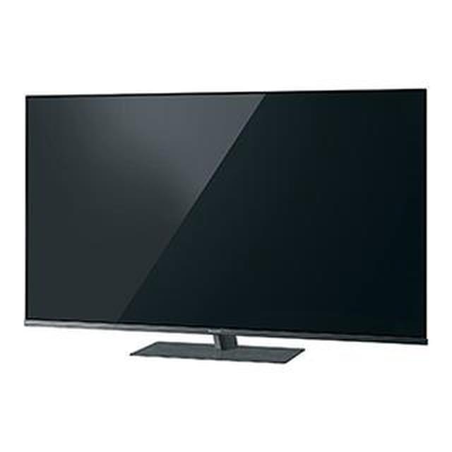 画像2: 【55~60V型】最新4Kテレビおすすめモデルはコレ!