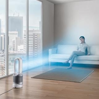 画像6: 【空気清浄機のおすすめ】ウイルス対策・有害物質を除去 加湿機能も付いた人気機種はコレ!(2020最新版)