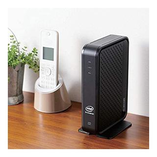 画像6: 【Wi-Fi6対応ルーター】おすすめ機種はコレ!将来性か現状維持か見極めて選ぼう