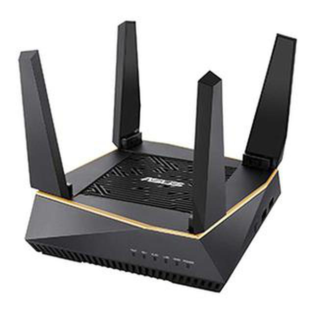 画像5: 【Wi-Fi6対応ルーター】おすすめ機種はコレ!将来性か現状維持か見極めて選ぼう