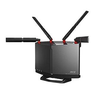 画像3: 【Wi-Fi6対応ルーター】おすすめ機種はコレ!将来性か現状維持か見極めて選ぼう