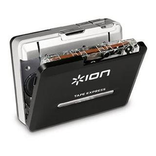 画像2: 【カセットのデジタル化の方法】必要な機器は?CD化・スマホで聴くための手順は?