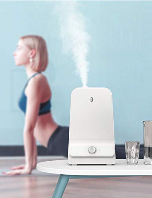 画像2: 【加湿器おすすめ】ウイルス・風邪対策には乾燥予防!本格的な冬を迎える前に用意しよう(2020年最新版)